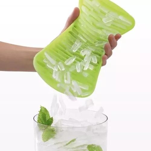 产品设计手绘图冰格
